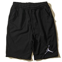Boys & Men Jordan Fashion Casual Sport Shorts