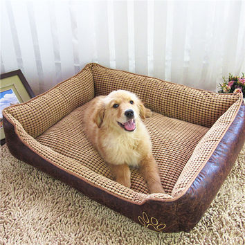 Waterproof Pet's Accessory Mat Dog's Sofa [7279237191]
