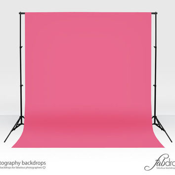 "Photography Vinyl Backdrop Photo Backdrop Comes In ""Honeysuckle"" Perfect For Infant, Baby, Kids, Photography Shoots Background (FD1818)"