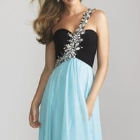 NightMoves by Allure 6617 Dress
