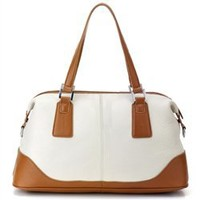 Olivia Weekend Bag