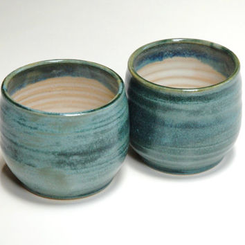 Shop Clay Mug Handles On Wanelo