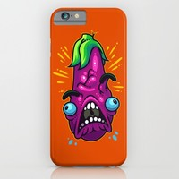 Identity Crisis iPhone & iPod Case by Artistic Dyslexia | Society6