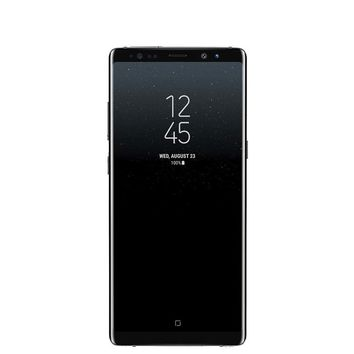 Original Unlocked Samsung Galaxy Note 8
