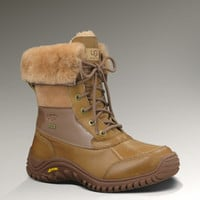 Womens Adirondack Boot II by UGG Australia