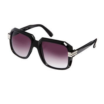 Jeepers Peepers Wayfarer Sunglasses