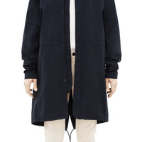 Acne Studios - Karl Navy