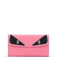 Fendi - - Saks Fifth Avenue Mobile