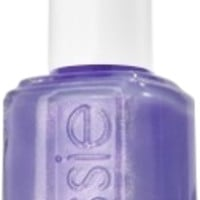Essie Smooth Sailing 0.5 oz - #756