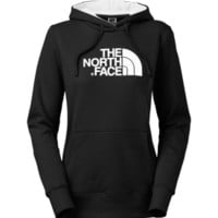 The North Face Women's Half Dome Hoodie | DICK'S Sporting Goods