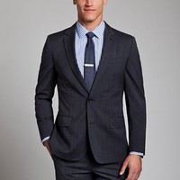 Bonobos Men's Clothing | The Pinfield