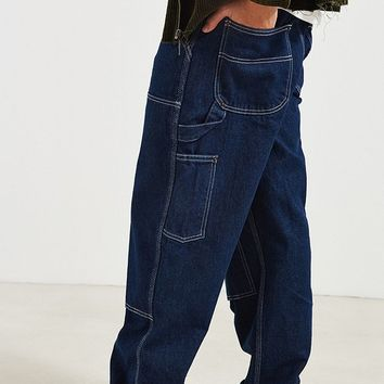 BDG Logger Baggy Jean | Urban Outfitters