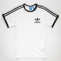 ADIDAS Originals Sport Essentials Mens T-Shirt | Graphic Tees