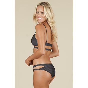 ACACIA - Kawa Bottom | Night Stripe