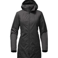 WOMEN'S TOMALES BAY JACKET | United States
