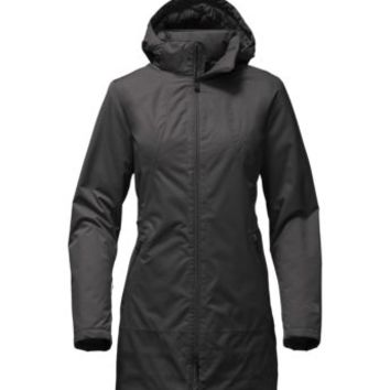 WOMEN'S APEX FLEX GTX DISRUPTOR PARKA | United States