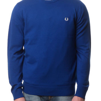 fred perry K3201-955 | gravitypope