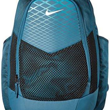 Nike Men's Vapor Power Training Backpack