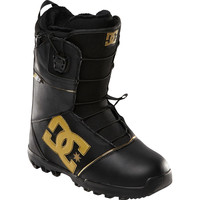 DC Avaris Speedlace Snowboard Boot - Men's