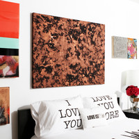 FEATURED EDITIONS | LOVE IS ART