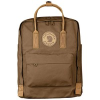 Fjallraven Kanken No. 2 Pack