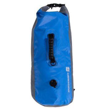 ICIK7N3 Travel Kits Large Size 60L inflatable Sports Waterproof Floating Dry Bag Backpack Drift Canoeing Kayak for Camping Outdoor