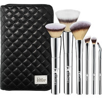 Your Airbrush Masters 6 Pc Advanced Brush Set | Ulta Beauty