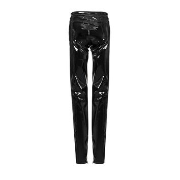 ANTHONY VACCARELLO Pants