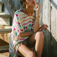Billabong Cast Waters Cover-Up