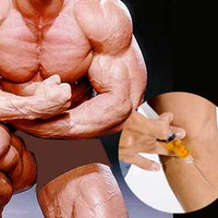Drugs and steroid use within sports - Sports Club