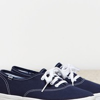 's Keds Champion Originals Sn