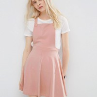 ASOS | ASOS Pinafore Dress at ASOS