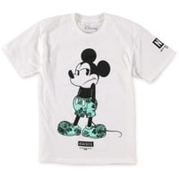 Neff x Disney It's Whatever Boy's T-Shirt