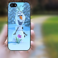 iPhone 5 Case,iPhone 5S Case,iPhone 5C Case,iphone 5s cases,iphone 5 cases,iphone 5c case,iphone 5s cover--Frozen,in plastic,silicone.