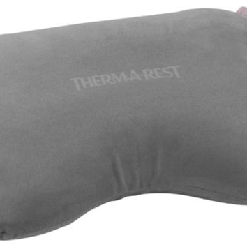 Air Head™ Pillow| Camping Pillow | Therm-a-Rest®