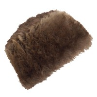 Zoya Cossack Premium Faux Fur Hat