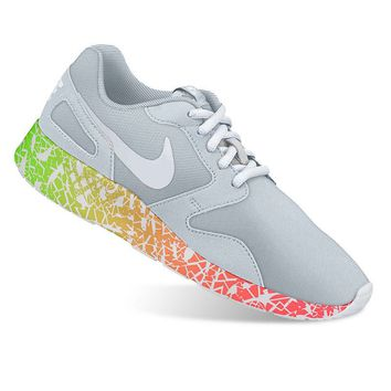 premium selection bd594 96ecf Nike Kaishi Women s Running Shoes