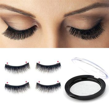 Eyelash Extension Magnetic 3D