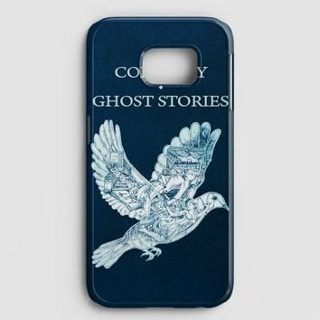 Coldplay Ghost Stories Samsung Galaxy Note 8 Case