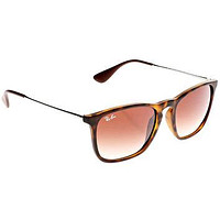 NEW Ray-Ban Sunglasses RB 4187 Havana 856/13 RB4187 54mm