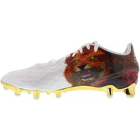 adidas Men's adizero 5-Star 4.0 Uncaged Football Cleats - Lion | DICK'S Sporting Goods