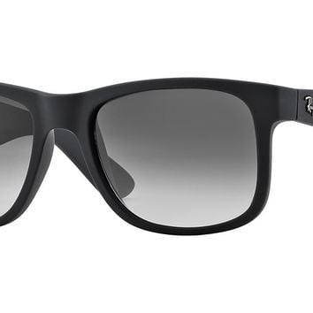 Sonnenbrille Ray Ban Justin RB 4165