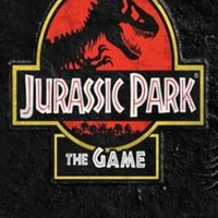 Jurassic Park Game MacOSX Cracked Full Download