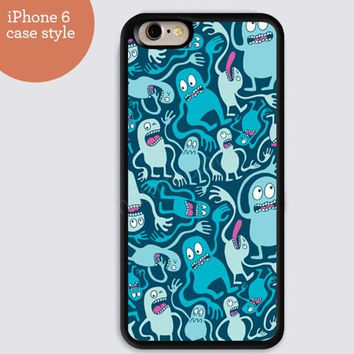 iphone 6 cover,cartoon crazy iphone 6 plus,Feather IPhone 4,4s case,color IPhone 5s,vivid IPhone 5c,IPhone 5 case 153
