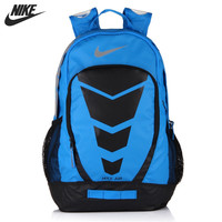 2016 NIKE NIKE MAX AIR Unisex Backpacks
