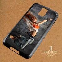 New Top Hip Hop Songs Samsung Galaxy S3 S4 S5 S6 S6 Edge Case | Galaxy Note 3 4 Case