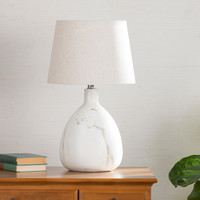 Nicola Table Lamp