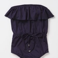 Arvette Maillot - Anthropologie.com
