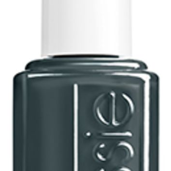 Essie The Perfect Cover Up 0.5 oz - #880