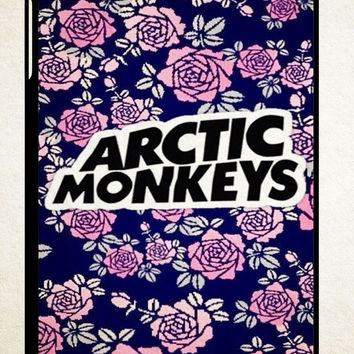 Arctic Monkeys on Pinterest iPad 2 3 4, iPad Mini 1 2 3, iPad Air 1 2 , Galaxy Tab 1 2 3, Galaxy Note 8.0 Cases